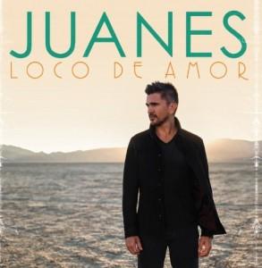 [Juanes - Loco de Amor]