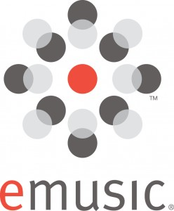[eMusic]