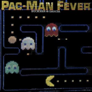 [Buckner and Garcia: Pac-Man Fever]