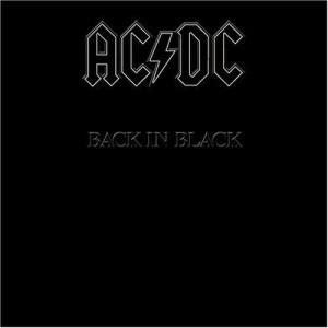 ACDCBackinBlack2003121738_f
