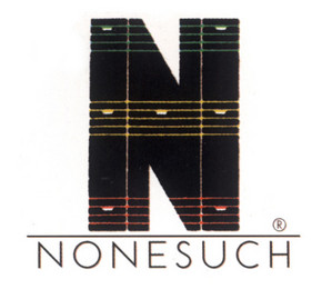 [Nonesuch Records]