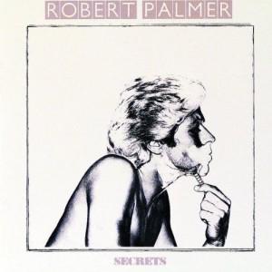 RobertPalmerSecrets