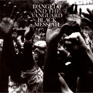 [DAngelo - Black Messiah]
