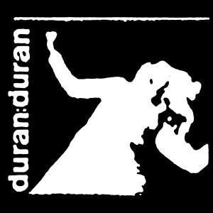 [Duran Duran - Demo 1979]