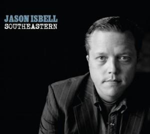 [Jason Isbell - Southeastern]