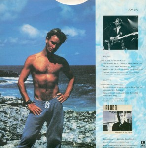 [Sting - Love Is the Seventh Wave]