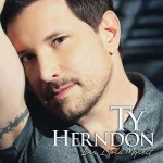 [Ty Herndon - Lies I Told Myself]