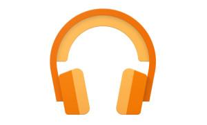 [Google Play Music]