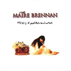 [Maire Brennan - Misty Eyed Adventures]