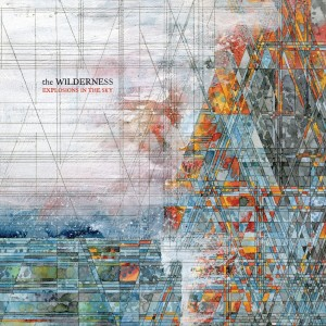 [Explosions in the Sky - The Wilderness]