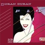 [Duran Duran - Rio]