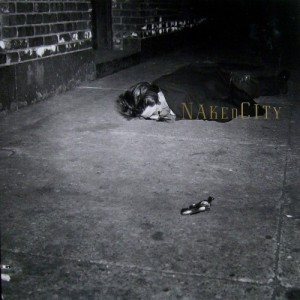 [John Zorn - Naked City]