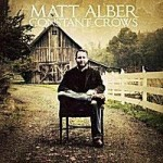 [Matt Alber - Constant Crows]