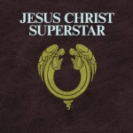 [Andrew Lloyd Webber; Tim Rice - Jesus Christ Superstar]