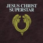 [Andrew Lloyd Webber; Tim Rice - Jesus Christ Superstar]