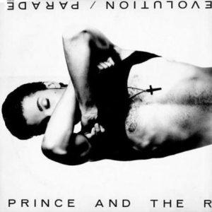 [Prince - Parade]