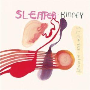 [Sleater-Kinney - One Beat]