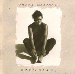 [Tracy Chapman - Crossroads]