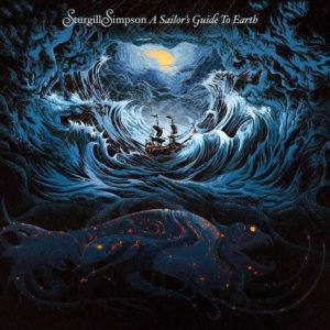 [Sturgill Simpson - A Sailor's Guide to Earth]