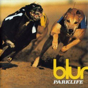 [Blur - Parklife]