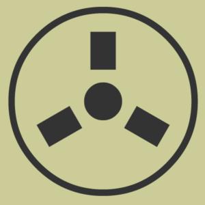 [Musicwhore.org avatar]