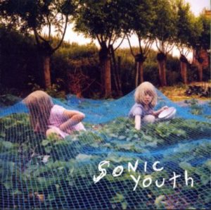 [Sonic Youth - Murray Street]