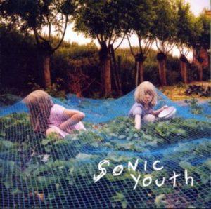 [Sonic Youth - Murray Street]