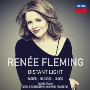 [Renée Fleming - Distant Light]