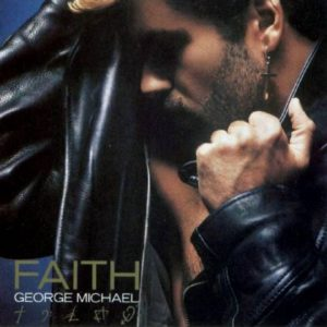 [George Michael - Faith]