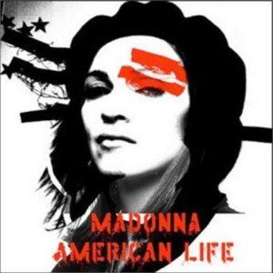 [Madonna - American Life]