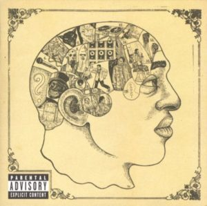 [The Roots - Phrenology]