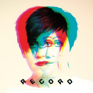 [Tracey Thorn - Record]