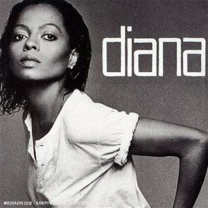 [Diana Ross - Diana]