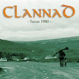 [Clannad - Turas 1980]