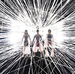 [Perfume - Future Pop]