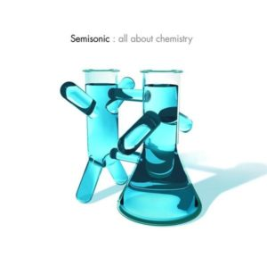 [Semisonic - All About Chemistry]
