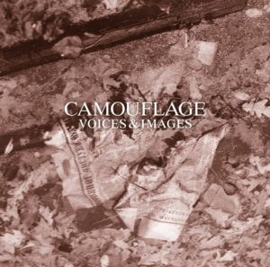 [Camouflage - Voices and Images]