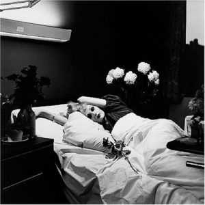 [Antony and the Johnsons - I Am a Bird Now]