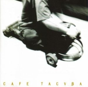 [Café Tacuba - Avalancha de Exitos]