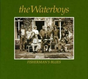 [The Waterboys - Fisherman's Blues]