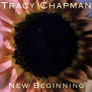 [Tracy Chapman - New Beginning]