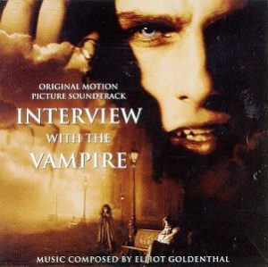 [Soundtrack - Interview with a Vampire]