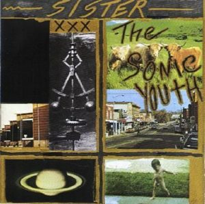 [Sonic Youth - Sister]