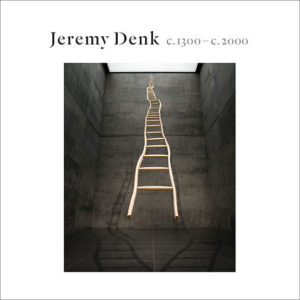 [Jeremy Denk - c.1300-c.2000]
