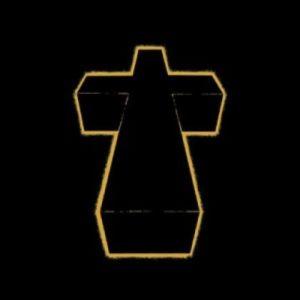 [Justice - Cross]