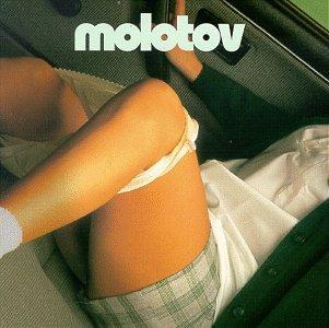 [Molotov - ¿Donde jugaran las niñas?]