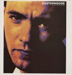[Easterhouse - Waiting for the Redbird]