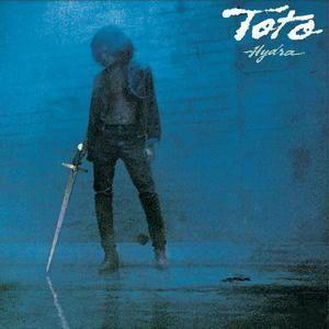 [Toto - Hydra]