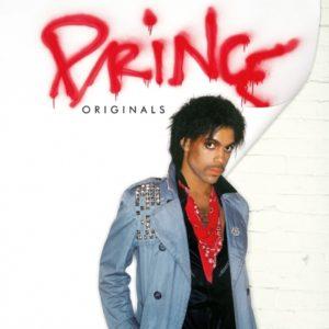 [Prince - Originals]