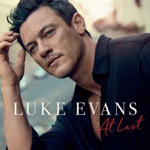[Luke Evans - Luke Evans]